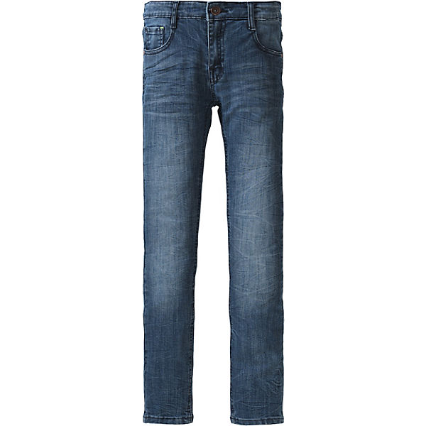 jeans skinny fit f r jungen bundweite slim staccato mytoys. Black Bedroom Furniture Sets. Home Design Ideas