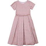 Нарядное платье Vitacci