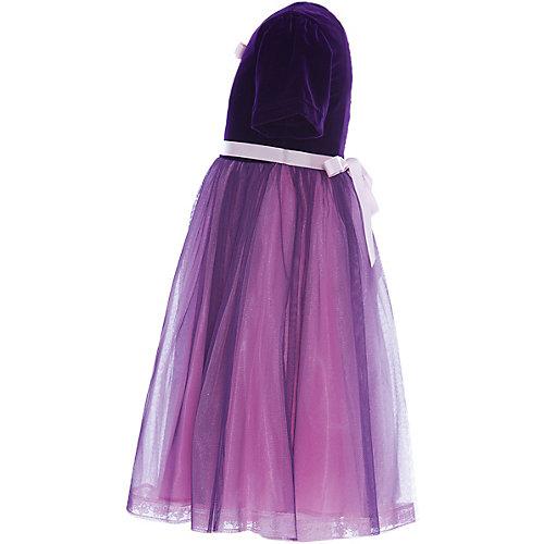 Нарядное платье Unona - лиловый от Unona