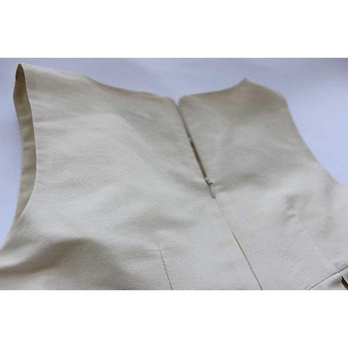 Нарядное платье Unona - бежевый от Unona