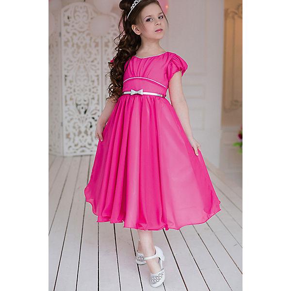7a4347ddb76dd5 Платье нарядное Barbie™ для девочки (7309331) купить за 2995 руб. в  интернет-магазине myToys.ru!