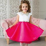 Нарядное платье Barbie