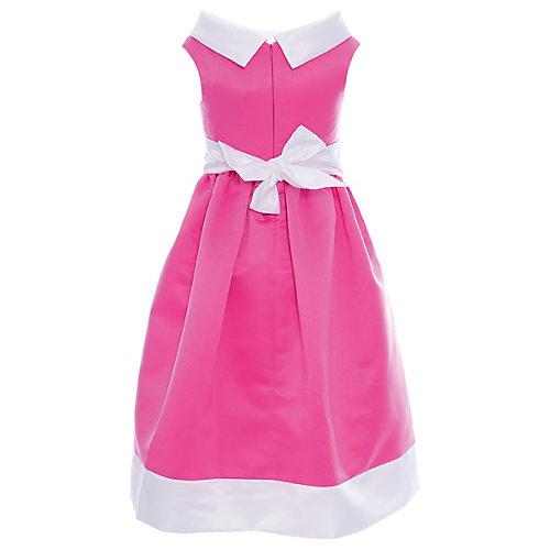 Нарядное платье Barbie - белый от Barbie