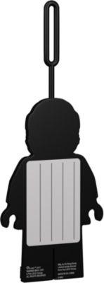 Бирка для багажа LEGO Ninjago Movie (Лего Фильм: Ниндзяго)- Lloyd