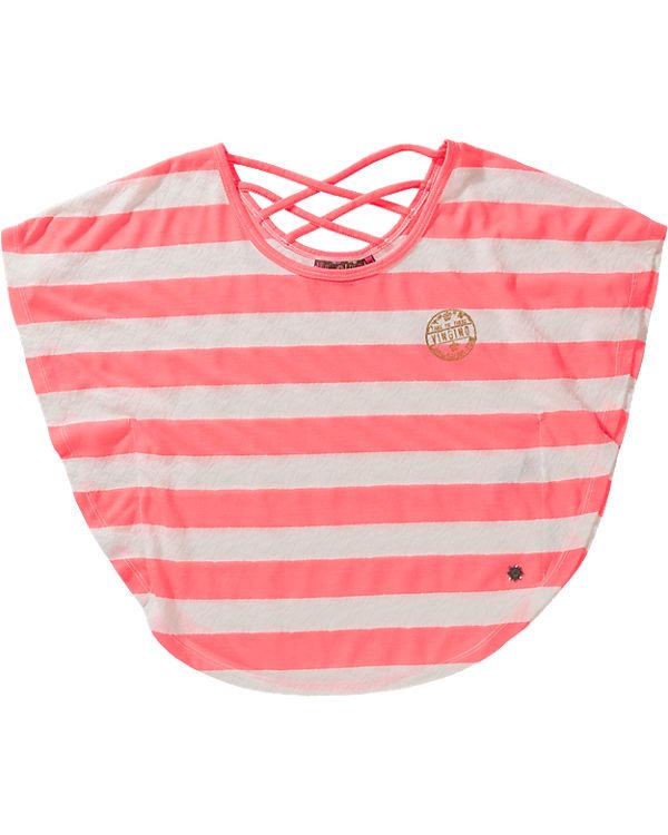 f59f2c3f981a T-Shirt mit Fledermausärmeln für Mädchen, VINGINO   myToys