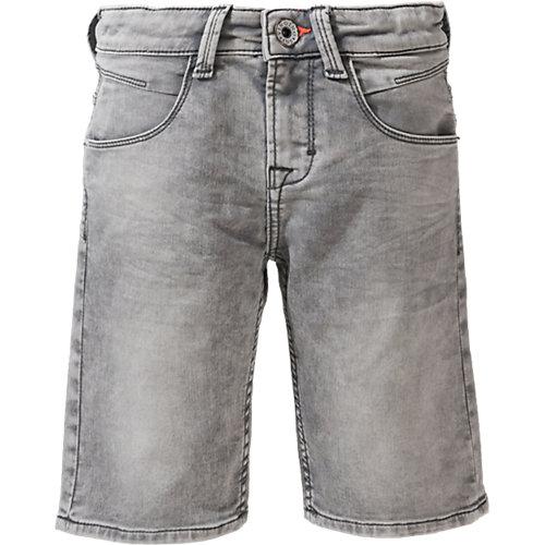 Jeansshorts CORICK Gr. 140 Jungen Kinder | 08719204677360