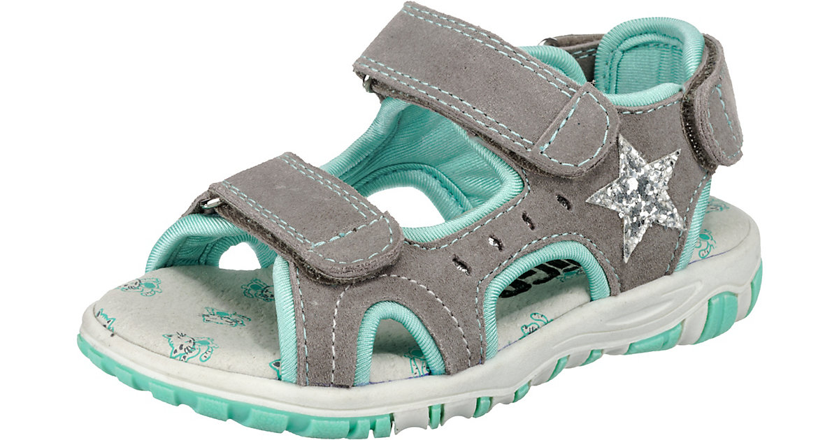 sandale 25 naturino preisvergleich die besten angebote online kaufen. Black Bedroom Furniture Sets. Home Design Ideas