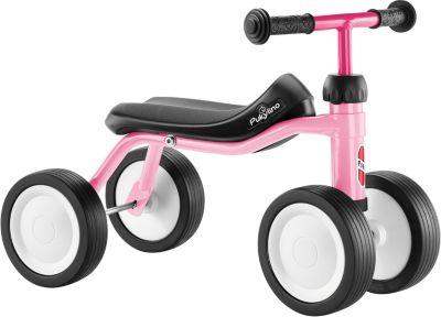 Kinderfahrrad Dreirad Laufrad Laufdreirad Kleinkinder Olympic  Viele Farben!