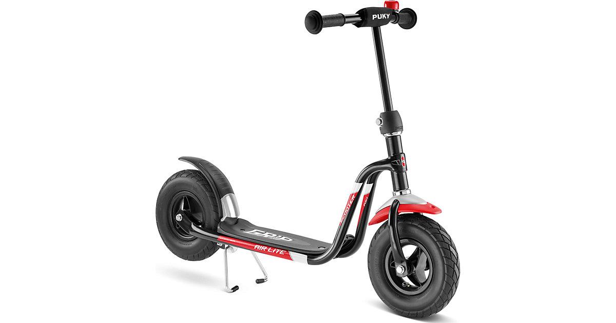 Roller R 03 L, schwarz
