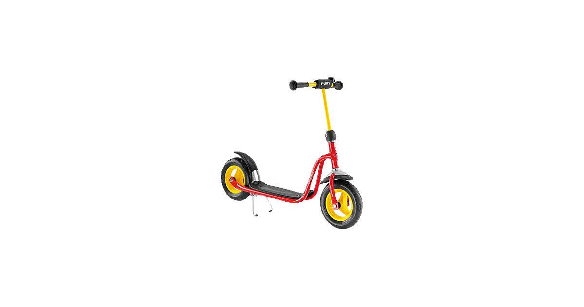 Roller R 03, rot