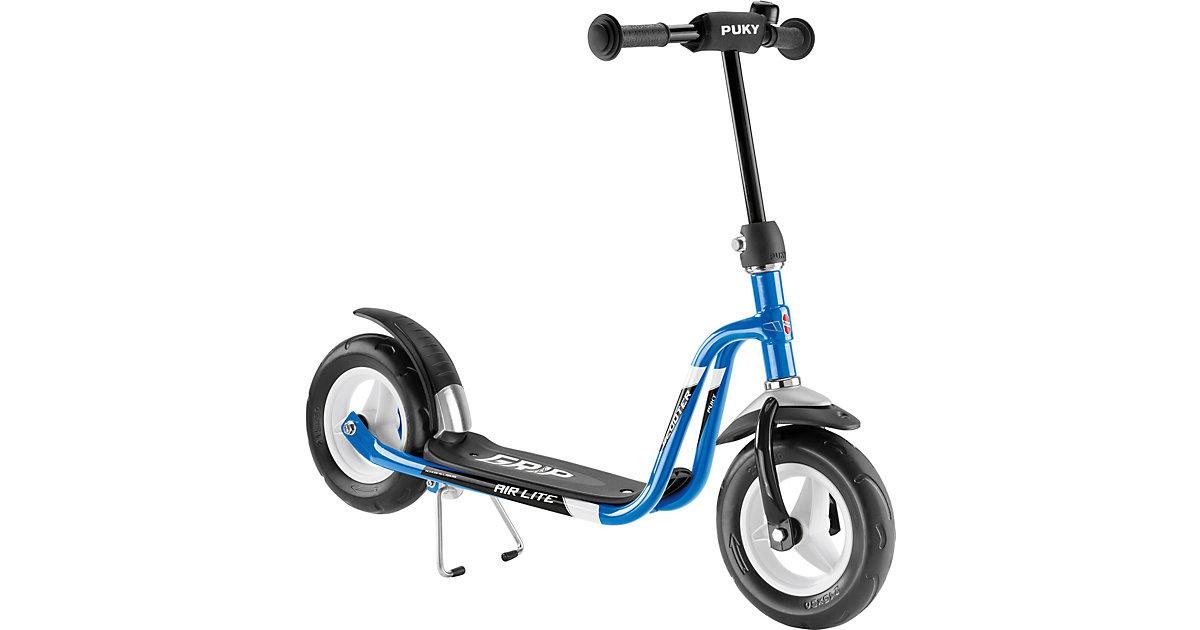 Roller R 03, blau