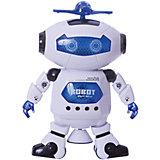 Мини-робот Fun Toy