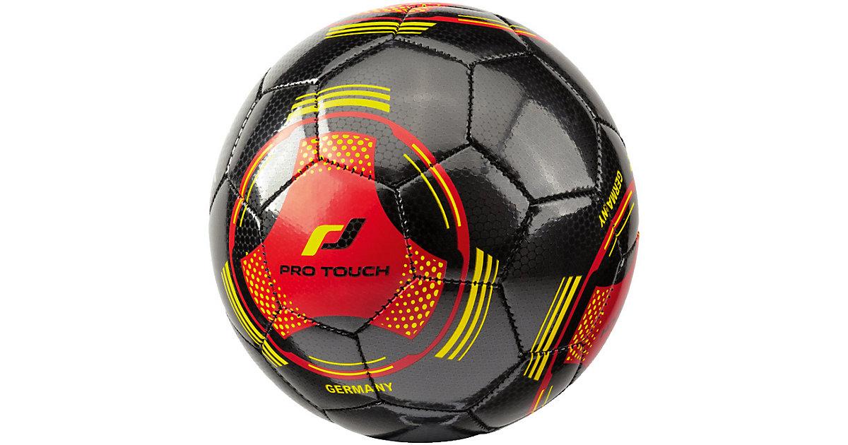 Fußball Länderball, Gr. 5