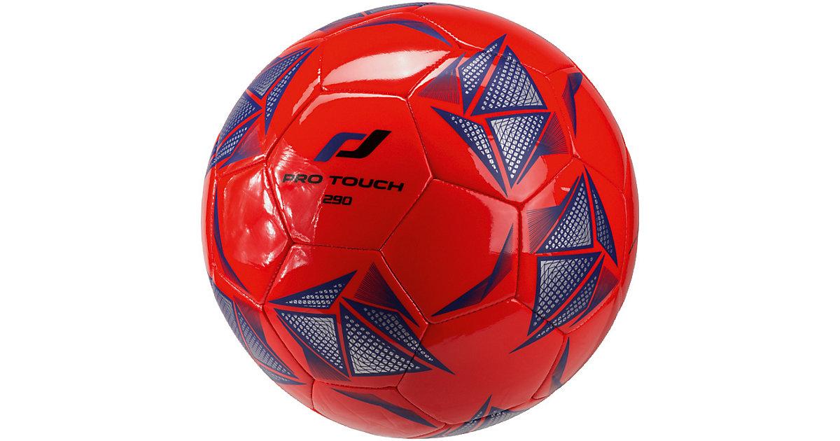 Fußball 290 Lite, Gr. 4