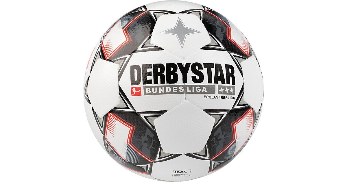 Fußball Bundesliga Brillant APS Replica, Gr.5