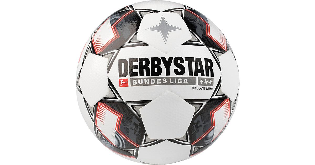 Fußball Bundesliga Brillant APS Mini