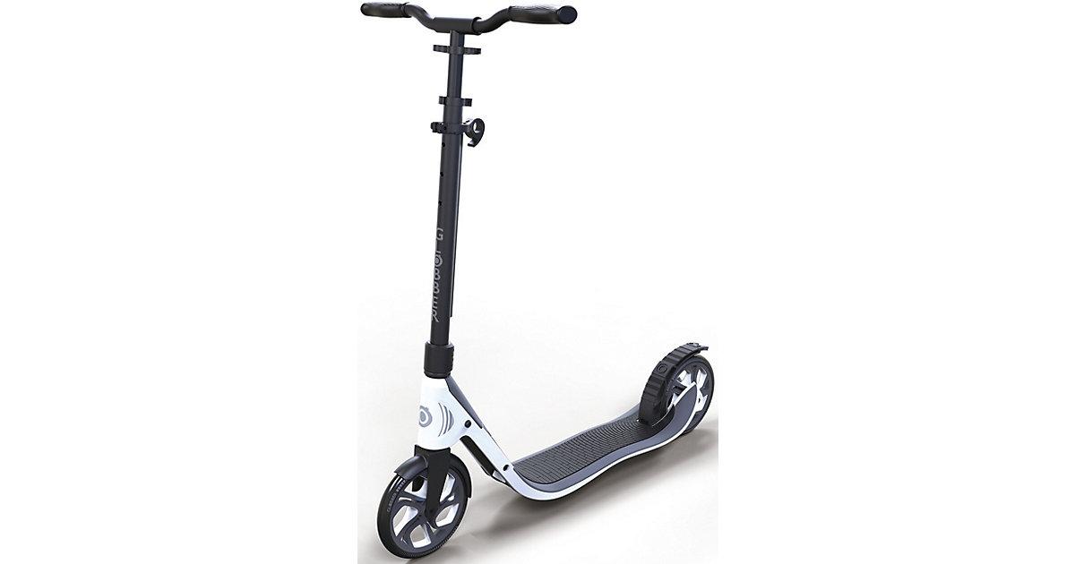 Scooter Globber one NL 205, weiß