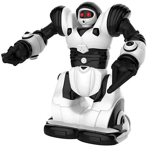 "Радиоуправляемый мини-робот Wowwee ""Робосапиен"" от WowWee"