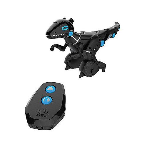 """Радиоуправляемый мини-робот Wowwee """"Мипозавр"""" от WowWee"""