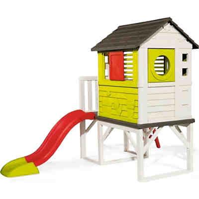 Sehr Spielhaus für den Garten - Spielhäuser günstig online kaufen | myToys TP91