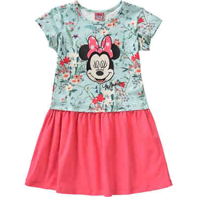 Disney Minnie Mouse T-Shirt für Mädchen, Disney Minnie Mouse | myToys