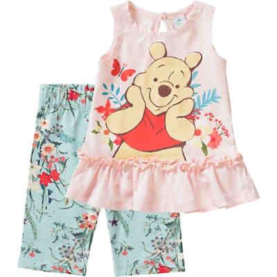 Disney Winnie Puuh Fanartikel online kaufen | myToys