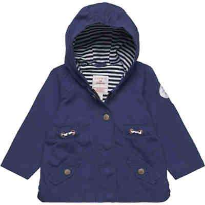 280fa4afd8 ESPRIT Jacken online kaufen | myToys