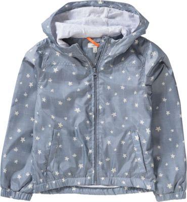 Jacken in grau online kaufen | myToys