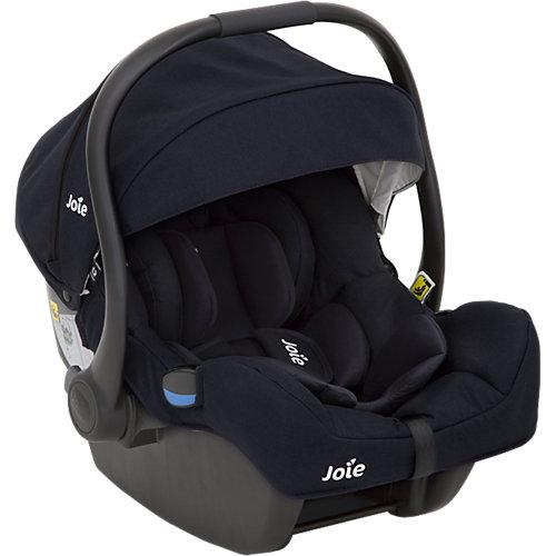 Babyschale i-Gemm, Navy Blazer Gr. 0-13 kg | 05056080600611