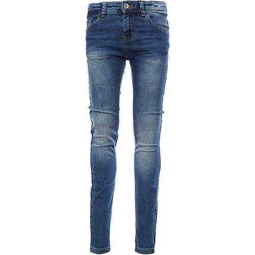 Review Jeans Slim Fit Gr. 176/182 Mädchen Kinder   04060479086352
