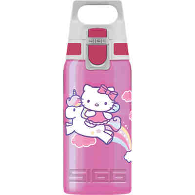 Trinkflasche VIVA ONE Hello Kitty, 500 ml