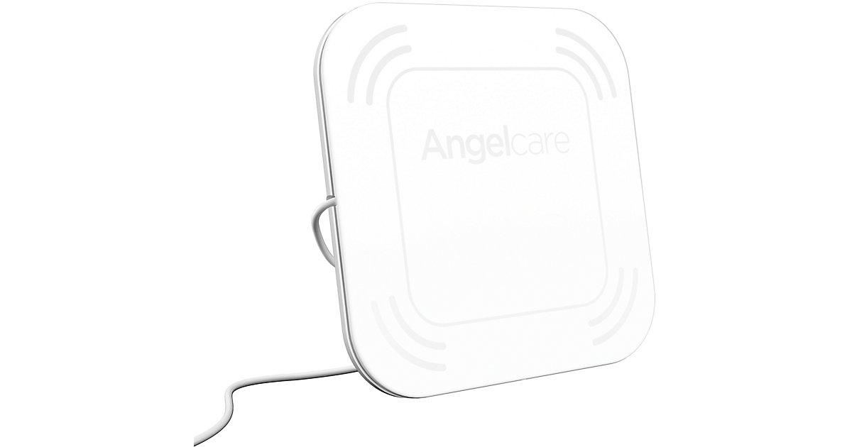 Angelcare · Angelcare® kabelgebundene Sensormatte AC-SP AC310-D und AC510-D Kinder