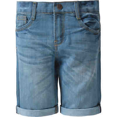 Shorts - Kurze Hosen für Kinder   myToys 632e74ceb6