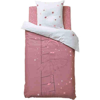 Vertbaudet Bettwasche Online Kaufen Mytoys