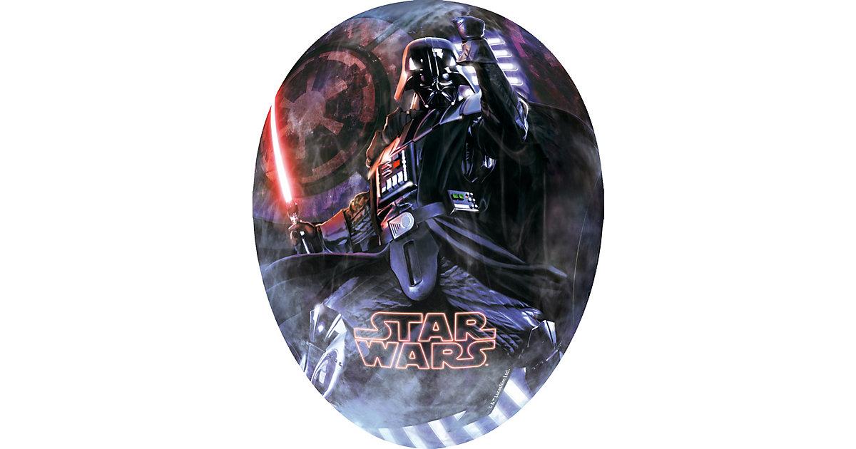 Papp-Osterei Star Wars 18 cm