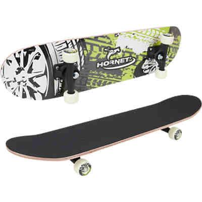 b391fad7c8 Skateboards für Kinder - Kinder Skateboards günstig online kaufen ...