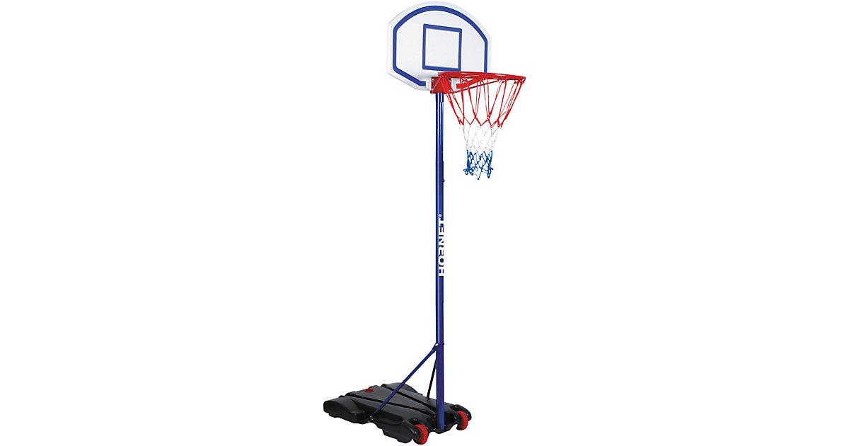 Hornet by Hudora · Hornet Basketballständer 205