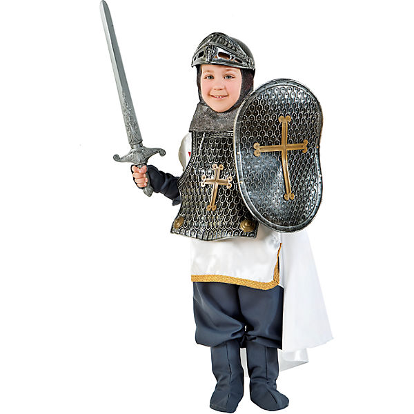 """Карнавальный костюм Veneziano """"Рыцарь"""" для мальчика ... - photo#10"""