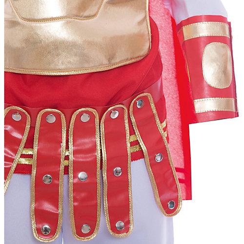 """Карнавальный костюм Veneziano """"Римский гладиатор"""" для мальчика - разноцветный от VENEZIANO"""