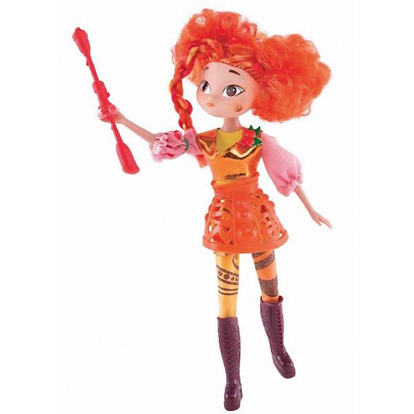 """Кукла Сказочный патруль """"Magic"""" Аленка, 28 см"""