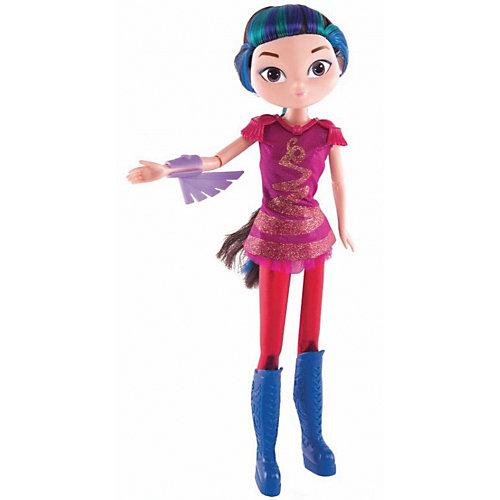 """Кукла Сказочный патруль """"Magic"""" Варя, 28 см от Сказочный патруль"""
