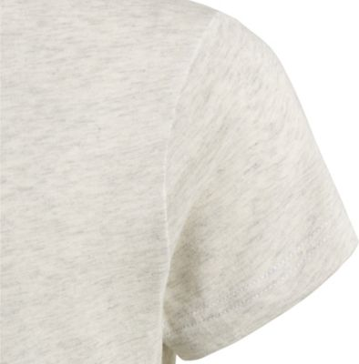Essentials T Shirt für Mädchen, adidas Performance | myToys