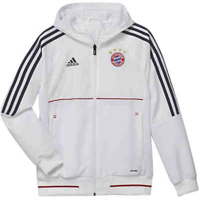 Fc Bayern München Fanartikel Günstig Online Kaufen Mytoys