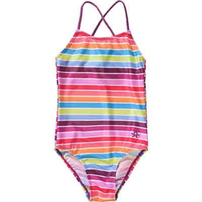 ded674dcd721 Kinder Badeanzug mit UV-Schutz, adidas Performance   myToys
