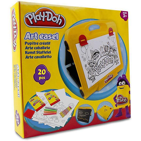 "Набор Play-doh ""Креативная студия"""
