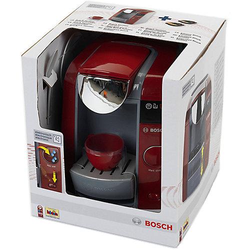 """Игрушечная кофемашина Klein """"Bosch"""" Tassimo от klein"""