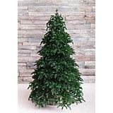 """Искусственная ель Triumph Tree """"Нормандия"""", 185 см"""