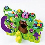 """Игровой набор Spin Master """"Hatchimals"""" Детский сад для птенцов"""