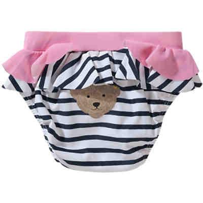 babykleidung m dchen g nstig online kaufen mytoys. Black Bedroom Furniture Sets. Home Design Ideas
