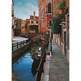Пазл «Венеция» 1000 шт